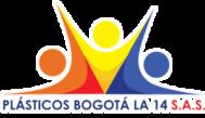 Bolsas y Silos de Colombia